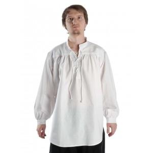 Trachtenhemd Traun