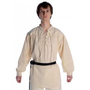 Trachtenhemd Attel