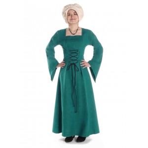 Kleid Amurfina