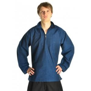 Trachtenhemd Würm