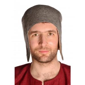 Kappe Kahedins