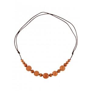 Halskette Angaras