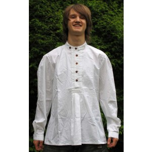 Trachtenhemd Glonn