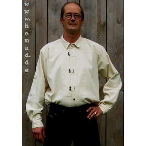 Trachtenhemd Salzach
