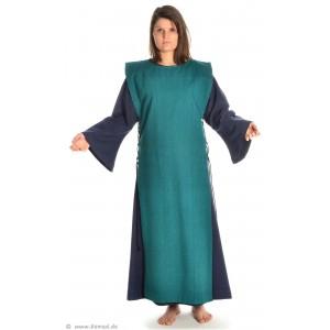 Kleid Antikone (Set)